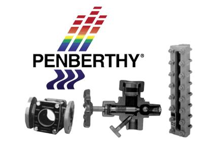 Penberthy / Yarway