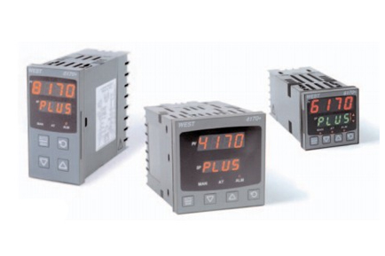 Valve Motor Drive (VMD) Controllers