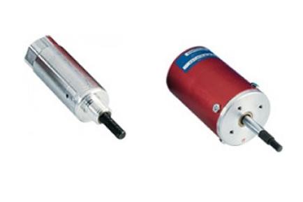 Daiphragm Air Cylinders