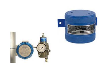 Steam & Gas Specialties