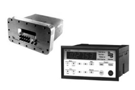 Remote Batch Controllers