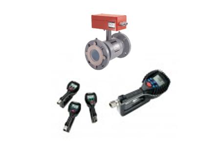 Automotive Fluid Products