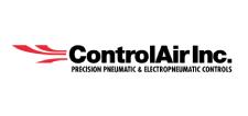 Control Air Inc.