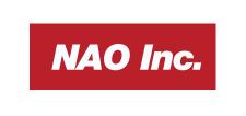 NAO Inc