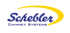 Schebler