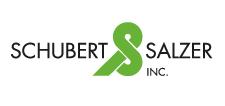 Schubert & Salzer