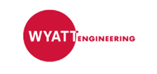 Wyatt Engineering